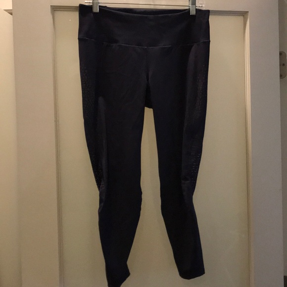 new high 50% price sale online Like New! adidas Energy Running ClimaCool Crops